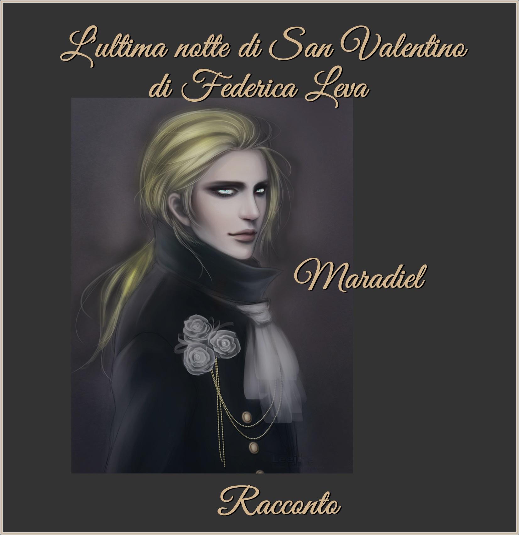 valentino2a