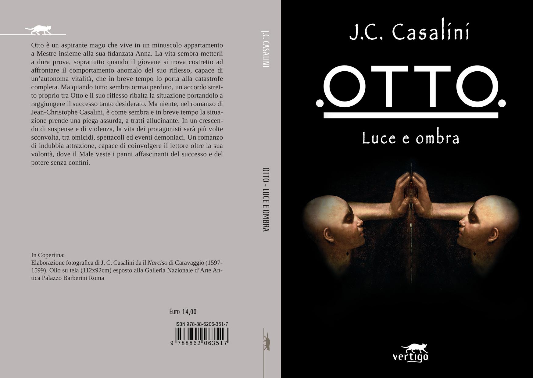 OTTO_CoverBook_8jun15_1748x1240