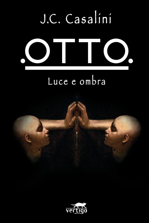 OTTO_Cover_xWeb