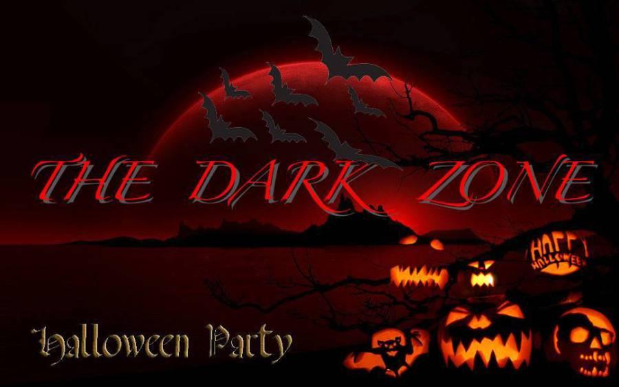 dark-zone-halloween