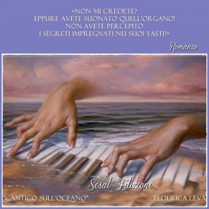 Cantico sull'oceano