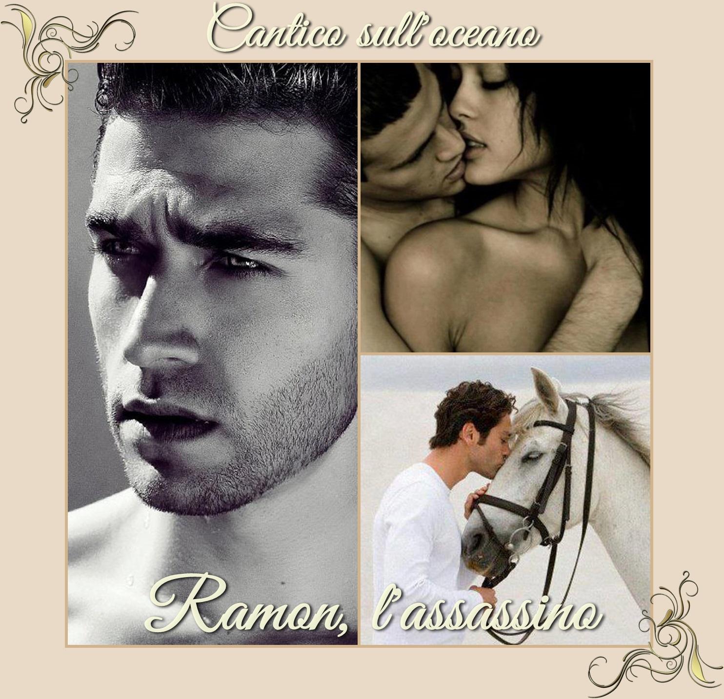 Ramon composizione