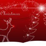christmas-1071928