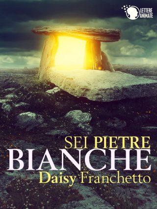 copertina_sei_pietre