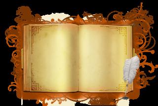 book konyvek65