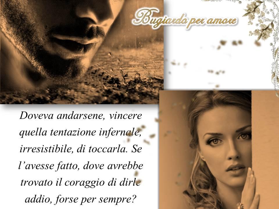 bugiardo-per-amore5