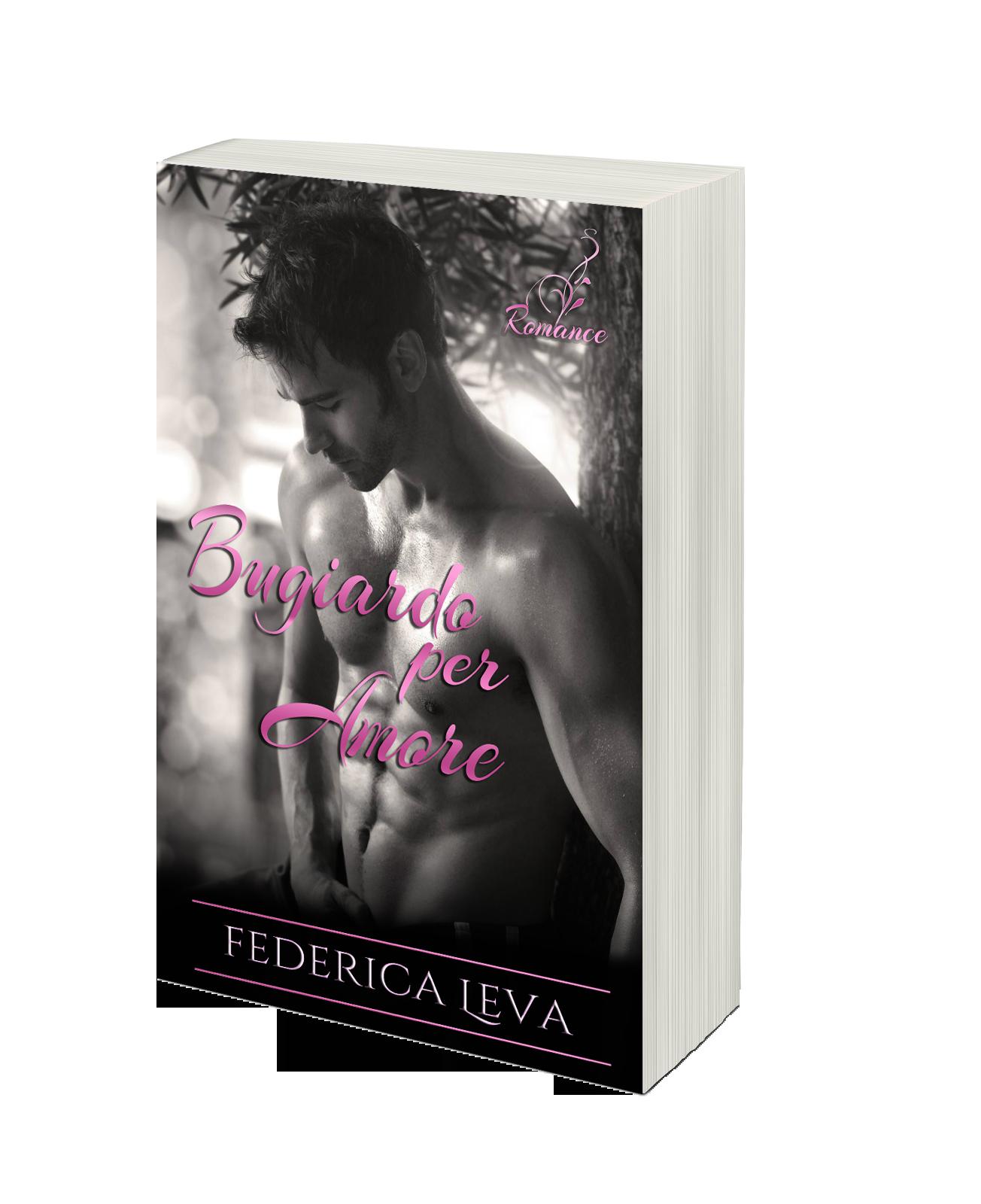 bugiardo-per-amore-cover-book